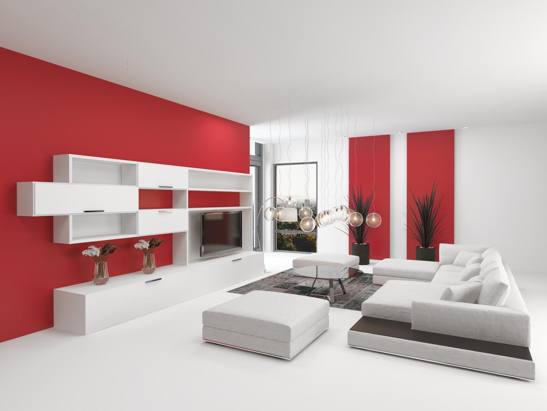architecte d interieur metz mh deco duintrieur nantes mh deco duintrieur parisn relooking. Black Bedroom Furniture Sets. Home Design Ideas